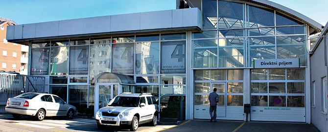Auto Remetinec d.d., Ihr Spezialist für Volkswagen, Volkswagen Nutzfahrzeuge, Skoda,Autohaus, Auto, Carconfigurator, Gebrauchtwagen, aktuelle Sonderangebote, Finanzierungen, Versicherungen